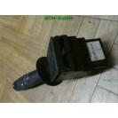 Lenkstockschalter Blinkerschalter Schalter Peugeot 405 96108100 XX 61560006