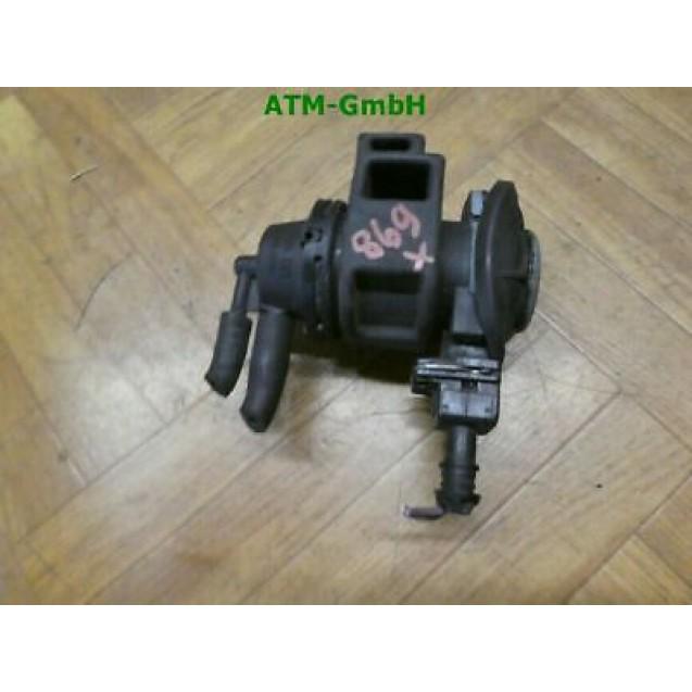 Magnetventil Ventil Renault Megane 2 II