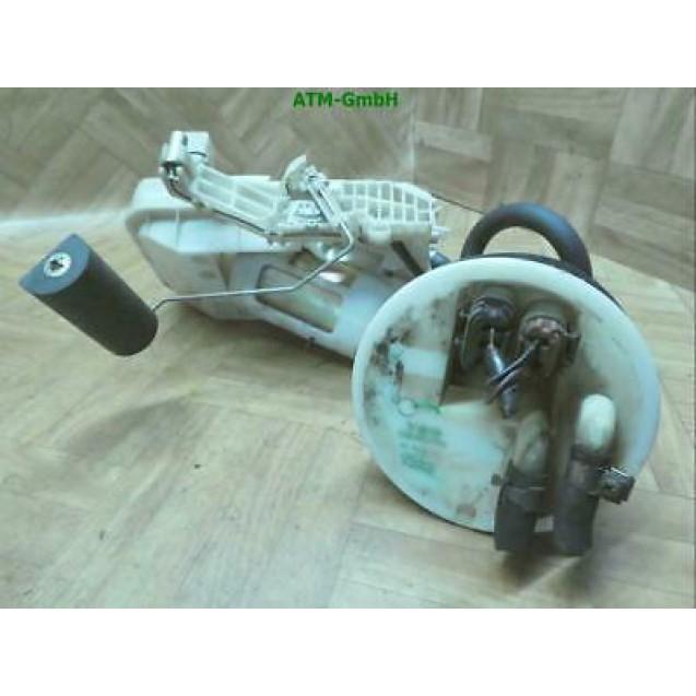 Kraftstoffpumpe Benzinpumpe Nissan Micra K11 VDO 172784F100