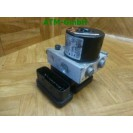 ABS Hydraulikblock Renault Twingo 2 ATE 8201040536 44CT2AAY1 10.0207-0147.4