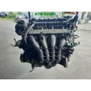 Motor Mitsubishi Colt 6 VI 1.3 70 kW Motorcode 135930 Gelaufen 125.175 KM
