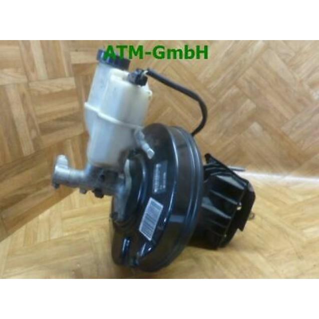 Hauptbremszylinder Bremskraftverstärker Peugeot 407 ATE 03.7862-3402.4