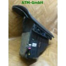 Handschuhfach Fach Ablagefach Staufach Peugeot 407 9653913380