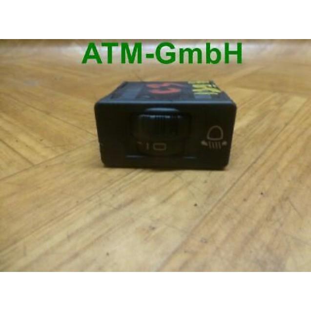 LWR Lichtschalter Schalter Citroen C3 I 96366692XT