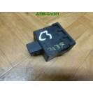LWR Schalter Citroen C3 Pluriel 9639422XT