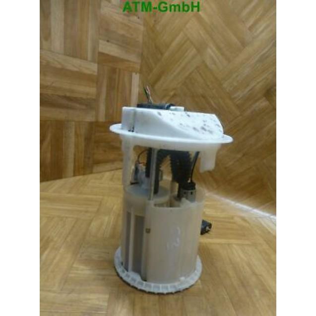Kraftstoffpumpe Benzinpumpe Citroen C3 Pluriel Bosch 12v 0580314035 9649418280