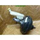 Hauptbremszylinder Bremskraftverstärker Citroen C3 Pluriel TRW 9649329480