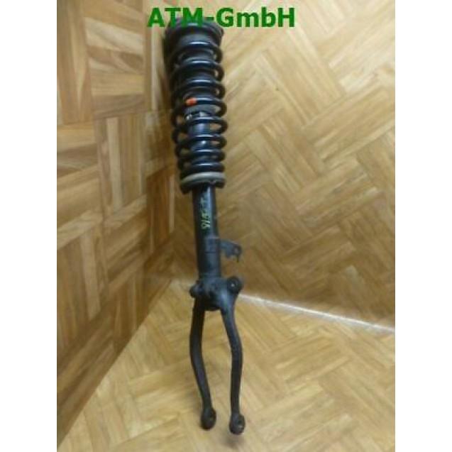 Federbein Pralldämpfer Stoßdämpfer Mazda 6 GJ6W 346900 vorne links
