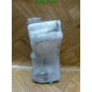Behälter Waschwasserbehälter Honda Jazz 19101-PWA-J0