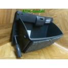 Fach Handschuhfach Staufach Ablagefach Toyota Corolla 55551-02070 55550-02080