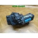 Wischermotor Chevrolet Kalos vorne GMDAT 96540501