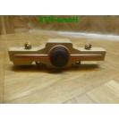 Warnblinker Warnblinkerschalter Schalter Kia Carens Deco F1 60906L