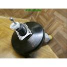 Hauptbremszylinder Bremskraftverstärker Fiat Punto 3 199 Bosch 0204054153