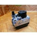 ABS Hydraulikblock Lexus IS I Denso 133800-5500 44540-53020
