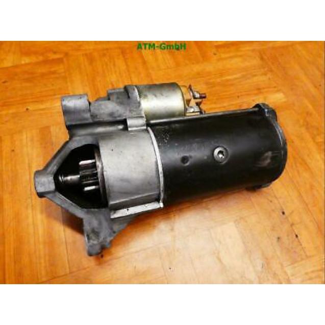 Anlasser Starter Citroen Xsara Picasso Valeo D7R26 12v