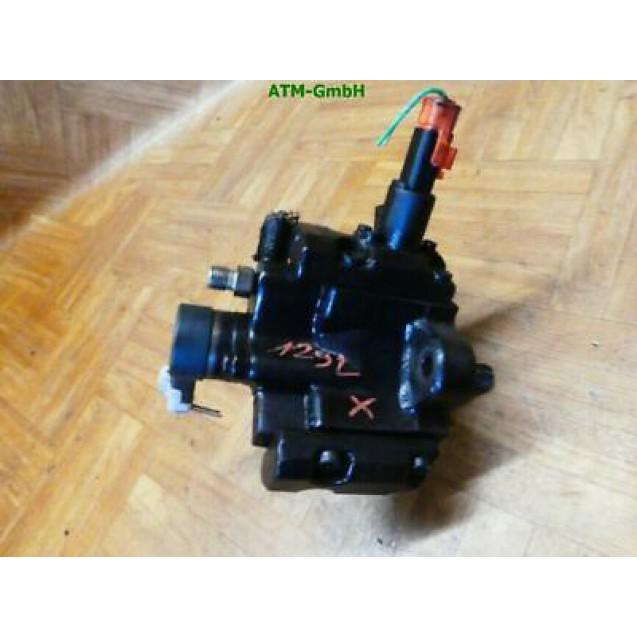 Dieseleinspritzpumpe Hochdruckpumpe Citroen Xsara Picasso Bosch 044501010