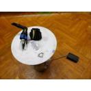 Kraftstoffpumpe Benzinpumpe Mazda 2 FoMoCo 8V519H307 K5470 PS1275185