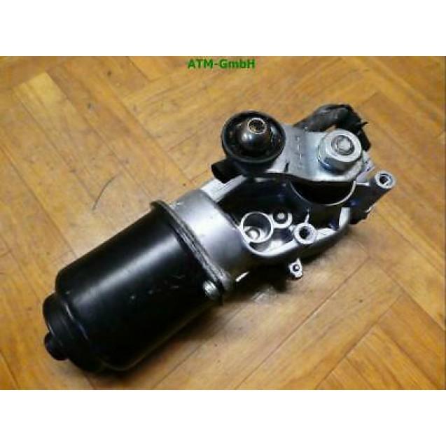 Wischermotor vorne Mazda 2 12v Mitsuba DF71 04051555