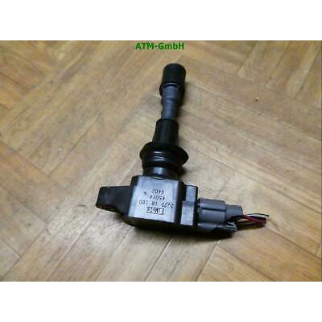 Zündspule Mazda 2 FoMoCo ZJ20-18-100 K5014 0402