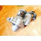 Anlasser Starter Peugeot 207 12V M000T32271ZE V 75500178004 CL3