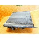 Wasserkühler Kühler Lüfter Peugeot 207 Valeo 9682902080