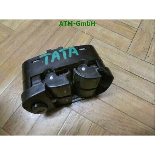 Fensterheberschalter Fensterheber Schalter vorne links Tata Indica