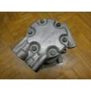 Klimakompressor Renault Clio 2 II 1.2 43 kW Sanden 8200037058
