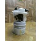 Kraftstoffpumpe Benzinpumpe Renault Clio 2 II 3 türig Marwal 8200683207