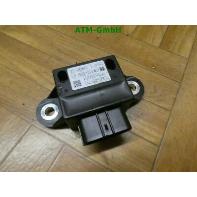 Steuergerät Beschleunigungssensor Sensor Mazda 6 GJ6E-43-7Y1 3630001 EWTS53BB