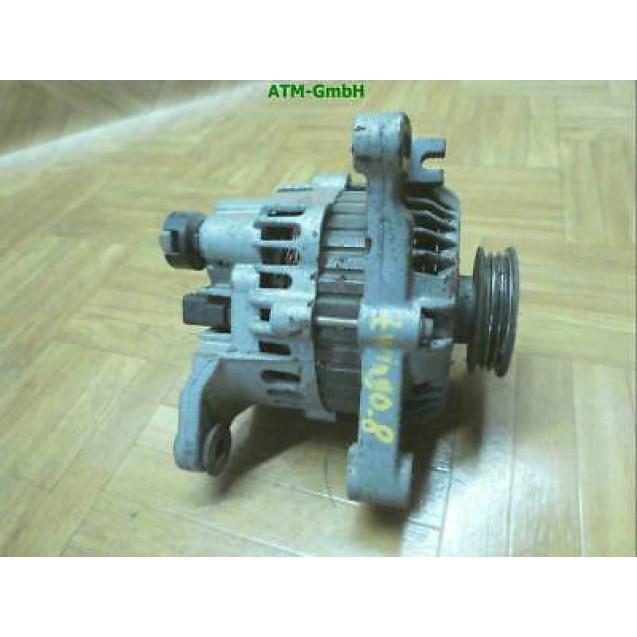 Lichtmaschine Generator Renault Twingo 12V 70A 8200065730 A001TA2293