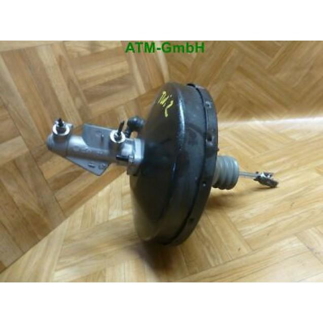 Hauptbremszylinder Bremskraftverstärker Renault Twingo 2 II 8200403287C