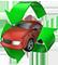 Autoverwertung Auto-Teile GmbH